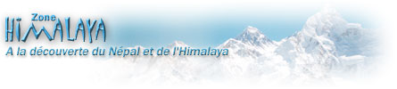 Introduction - Zone Himalaya