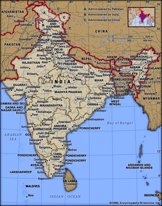 map of india with Carte Inde on 17381312042 together with Taiwan likewise 8416245505 in addition Stock Photo Beautiful Young Girl Model Evening Dress Image23331820 additionally Kushok Bakula Rimpochee Airport.