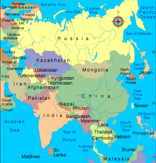 map-asie.png