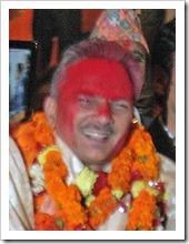 baburam_bhattarai[1]