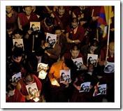 moines-tibet