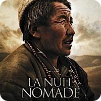 nuit-nomade-4